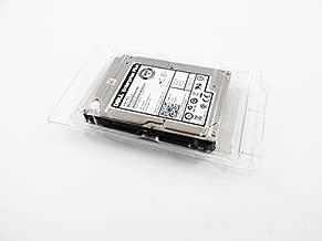 DELL 8WR71 (ST9300653SS) 300GB 15K RPM 64MB Cache 6Gb/s SAS 2.5