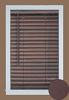 PowerSellerUSA Cordless Window Blinds, 2