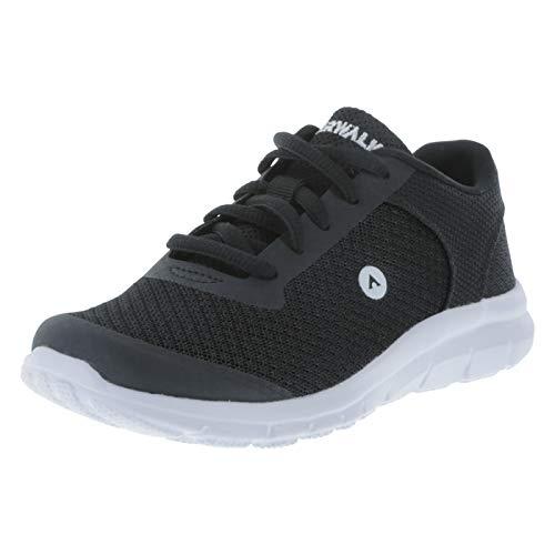 Comprar Zapatos Niño