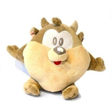 WARNER Peluche Baby Taz 45CM - Baby Looney Tunes - Calidad Super Soft