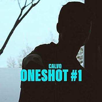ONESHOT#1