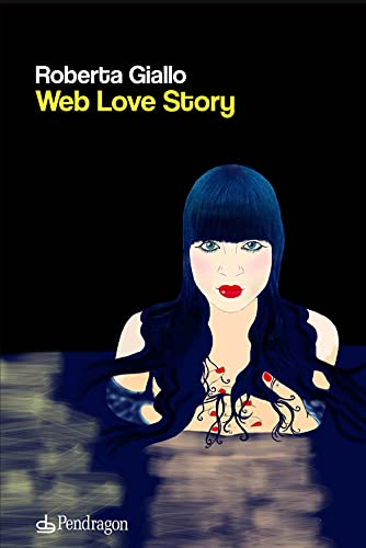 Web love story