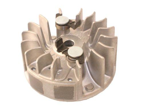 MTD 753-05240 Flywheel Assembly