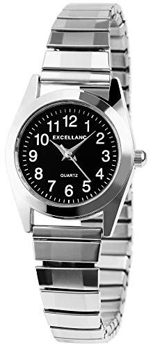 Reloj - Excellanc - para - 1700022-004