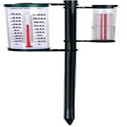 Lista de Termómetros especializados disponible en línea para comprar. 9