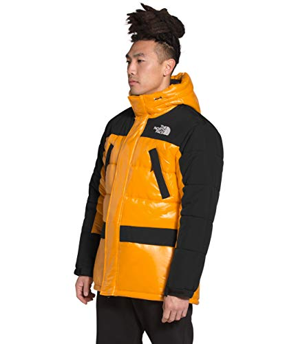 THE NORTH FACE Himalayan Insulated Parka, Jacke - M