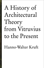 Best history of architectural theory Reviews