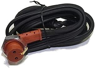Diesel Care Ford 7.3 6.0 6.4 L Powerstroke Diesel Block Heater Cord