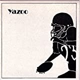 Yazoo - Only You (1982)