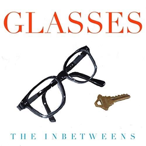 The Inbetweens