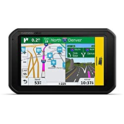 which is the best 7 inch gps 2 in the world