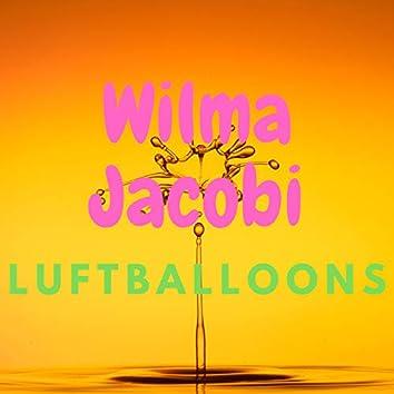 Luftballloons