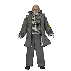The hateful eight- Figura, 20.32 cm (NECA NEC0NC14940)