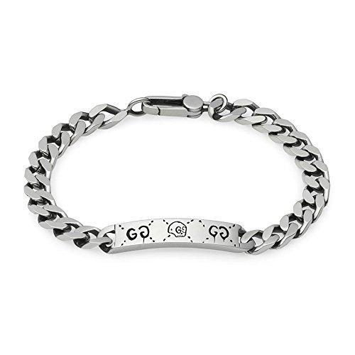 GUCCI GOURMETTE armband YBA455321001021