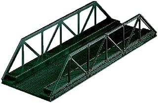 Best g scale bridge Reviews