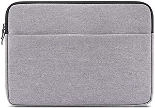 جراب جلدي وكتب إلكترونية - جراب جراب لهاتف لينوفو تاب 2 A7-10 A7-30 A7-20F A3500 Tab 3 710F 730M جراب تاب 4 7304X 7504X Ta...