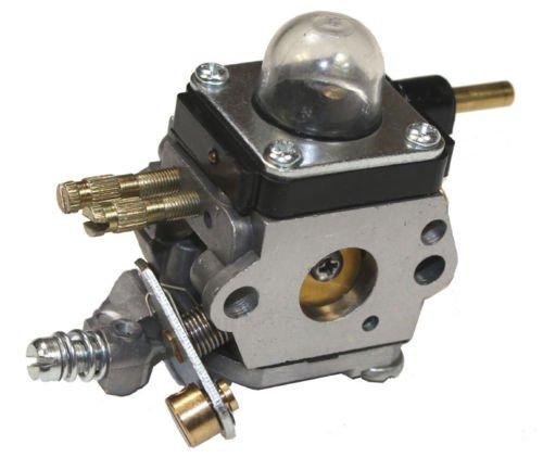 Carburettor compatible with Echo Mantis Tiller Cultivators OEM Zama C1U-K54A Carburetor -  WhatApart, C-0033
