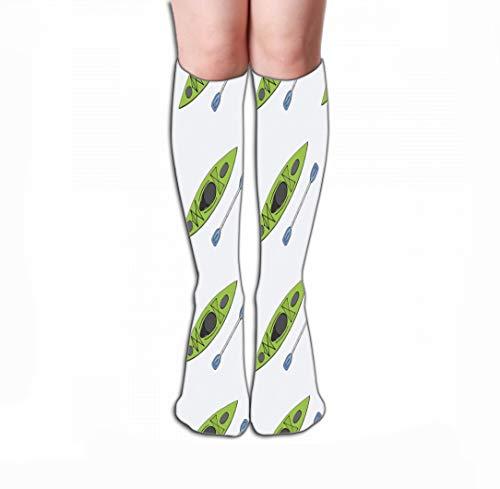 Chaussettes hautes Socks 19.7\