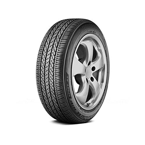 precio de llantas 225 75 r16 fabricante Bridgestone