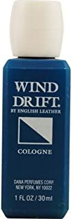English Leather Wind Drift Cologne (Pack Of 6)