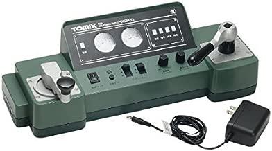 Japan Import TOMIX N gauge TCS power unit N-DU204-CL 5518 model railroad supplies