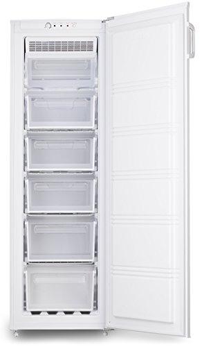 INFINITON ELECTRONICS Congeladores verticales
