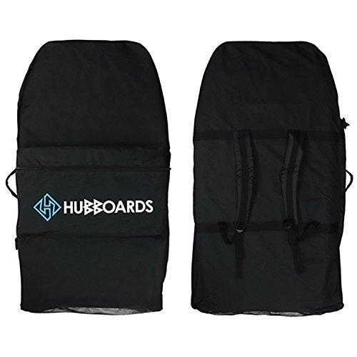 Hubboards Transit Bodyboard Bag