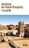 Citadelle (Folio)
