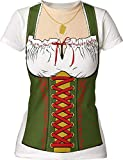 Impact Fraulein Octobeerfest B...