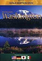 Destination: Washington [DVD] [Import]