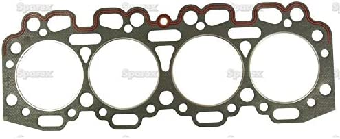 Head Gasket - sale 4 cyl. Reservation A4.318