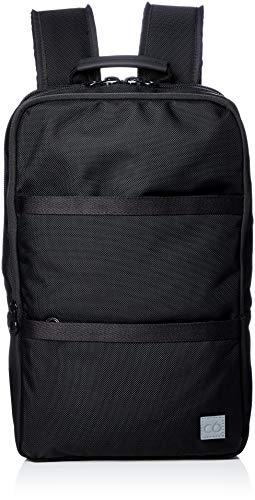 [シーシックス] リュック C1975 ブラック One Size