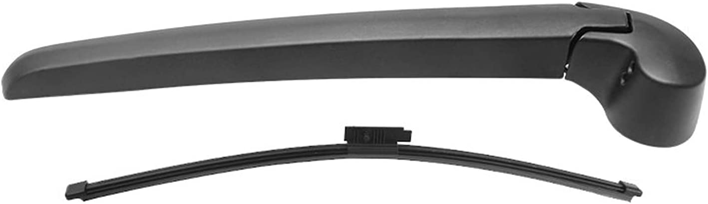 Windshield Wipers Rear Wiper Arm for Direct stock discount Q3 store Blade