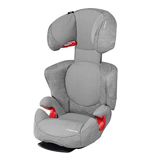 Maxi Cosi Rodi Air Protect 8751712120 Nomad Grey