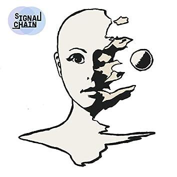 Signal Chain