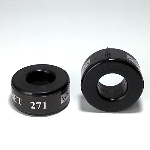 NST-271 2個入 アモルメットコア Amormet