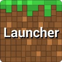 Best block block launcher Reviews