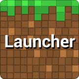 - Patch Minecraft PE with up to 3 PocketTool-format patches and without reinstall - Patch Minecraft PE with up to 3 ModPE scripts - Test the texture pack support with the built-in RepetiCraft texture pack