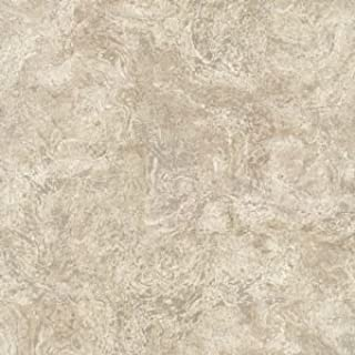 PL185630 SAMPLE 8x10 INCHES Florentine Marble Sandstone Paper Illusions Wallpaper Torn Faux Finish Wallpaper Illusion PaperIllusion SAMPLE