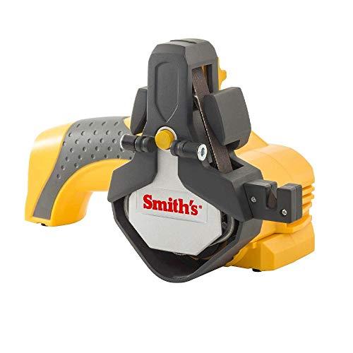 Smith's Cordless Knife & Tool Sharpener