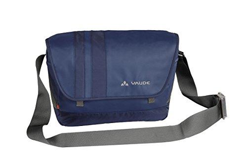 Vaude Messenger Bag Ayo Adays Polyamid Medium 14 Liter 28 x 42 x 12 cm (H/B/T) Unisex (11886)
