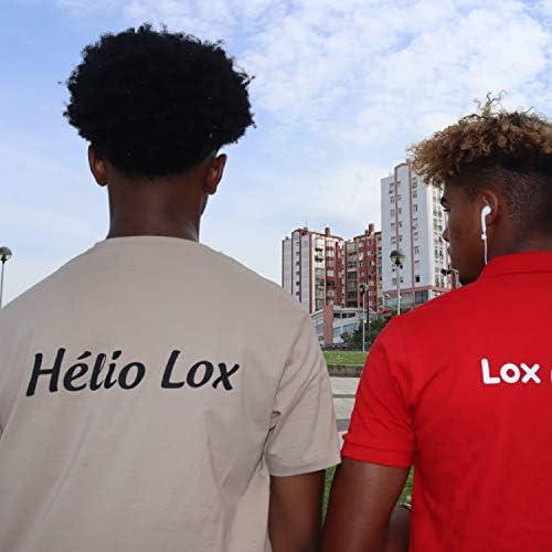 Helio Lox
