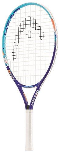 Head 234536Maria Tennisschläger
