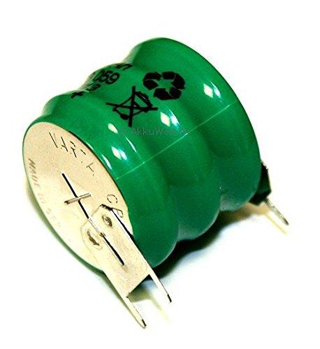 Gopacks Accu 3/CP300H 3-dlg zuil/drieerprint voor glazen lamp Mathmos Tumbler Faze Accu batterij Bateria