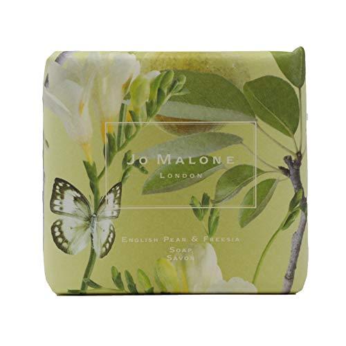 Jo Malone English Pear & Freesia Bath Soap 100g/3.5oz