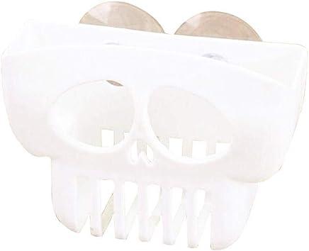 Turquoise 7 Couleurs Musique Guitare Silicone Dentition Sucette Dentition Sensuelle Moelleux Chewelry BPA Gratuit Avec Corde et Fermoir