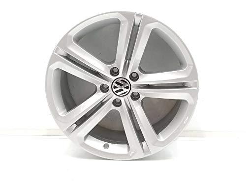 Llanta Volkswagen Scirocco 1K8601025E (usado) (id:logop1362157)