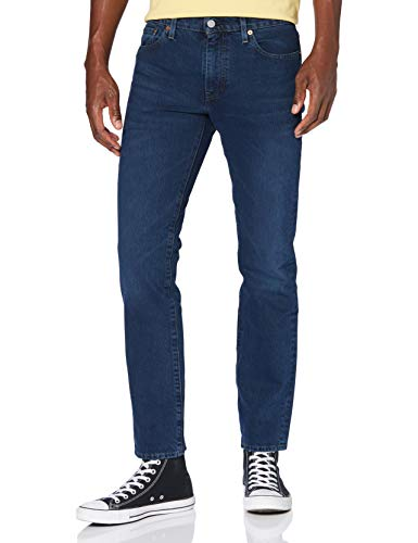 Levi's 511 Slim Fit Jeans, Manilla Leaves Adapt, 31W / 30L Homme