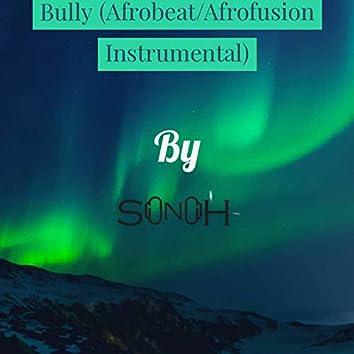 Bully (Instrumental)
