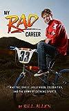 My RAD Career (English Edition)